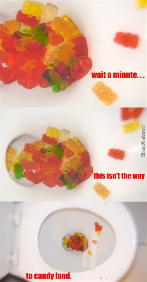 Gummy Bear Meme - gummy bear memes best collection of funny gummy bear pictures