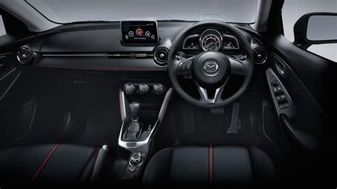 Bantalmobil Grand All New Yaris 3 In 1 Limited 2 features all new mazda2 sedan mazda sales thailand