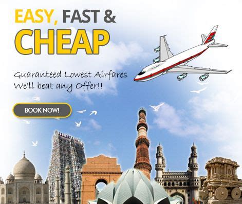 best 25 air tickets ideas on cheapest tickets cheapest airline tickets and