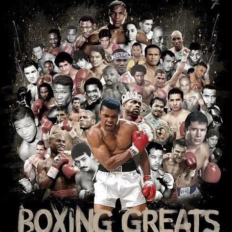130 besten mike tyson bilder auf promis boxen 570 besten sports boxing bilder auf