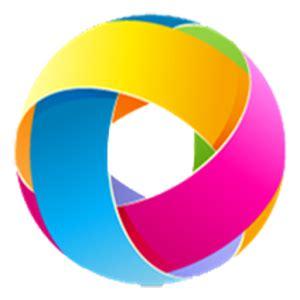 emui themes editor emui theme editor v1 10 8 pro latest apk4free