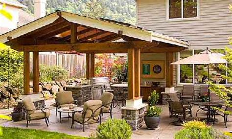 outdoor patio ideas outdoor pavers back yard patio ideas on a budget