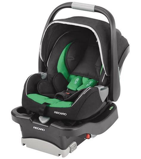 albee baby car seat return recaro performance coupe infant baby car seat 2015