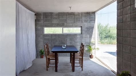 how to buy land and build your own house need a house in mexico buy some land and build your own