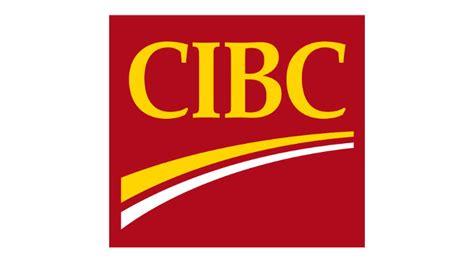 Review: CIBC eAdvantage Savings Account   RateHub Blog