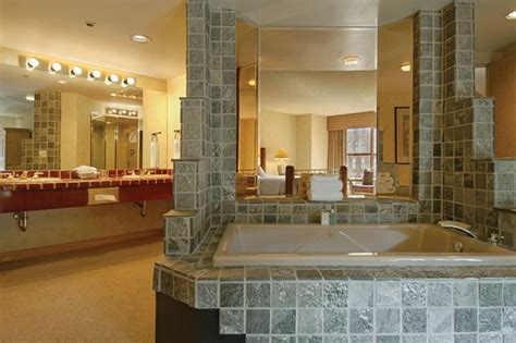 las vegas hotel with tub in room sam s town hotel las vegas hotels las vegas direct