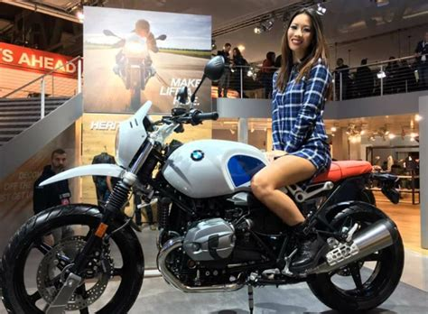 Motorrad Bmw It by Quot Bmw Motorrad Vicenza Day 2017 Quot Moto D Epoca E Moderne A