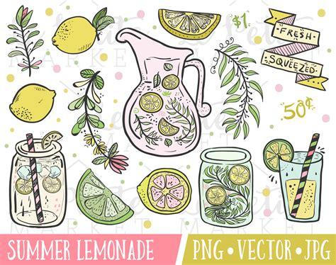 lemonade clipart lemonade clipart images summer lemonade stand clipart