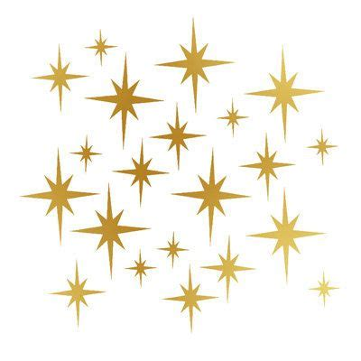 twinkle twinkle wall stickers twinkle twinkle vinyl decal wall stickers
