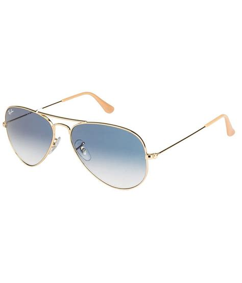 Ray Ban Aviator Light Blue Gradient Www Tapdance Org