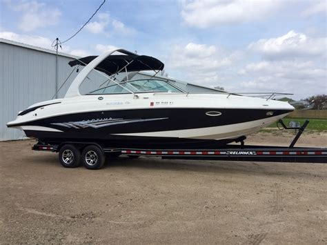 rinker boats for sale europe rinker 296 captiva 2008 for sale for 49 900 boats from