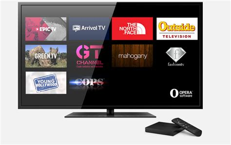 amazon fire tv indonesia 10 amazon fire tv apps made in a snap by opera opera news