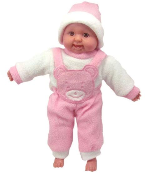 Pink Baby Doll Diskon smt pink baby doll buy smt pink baby doll at low