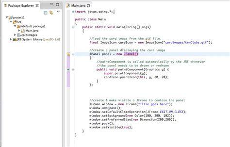 java swing paintcomponent java swing window stack overflow