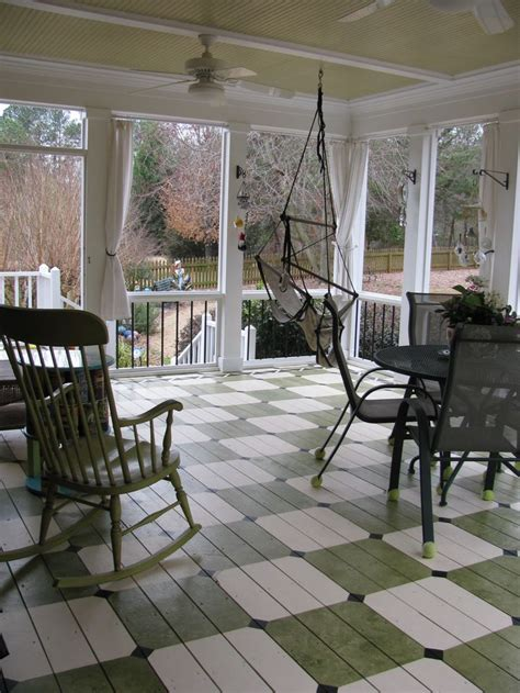 porch flooring ideas best 25 painted porch floors ideas on pinterest