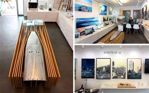 furniture design course architecture interior design