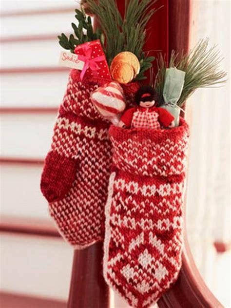 Unique Handmade Gift Ideas - unique handmade diy gift ideas family