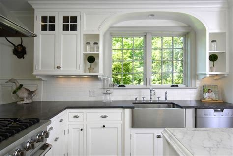 Ideas For White Kitchen Cabinets Kitchen Kitchen Color Ideas With White Cabinets Craft Room Living Style Large