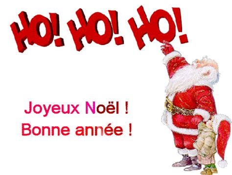 merry christmas  happy  year  french quotes pics