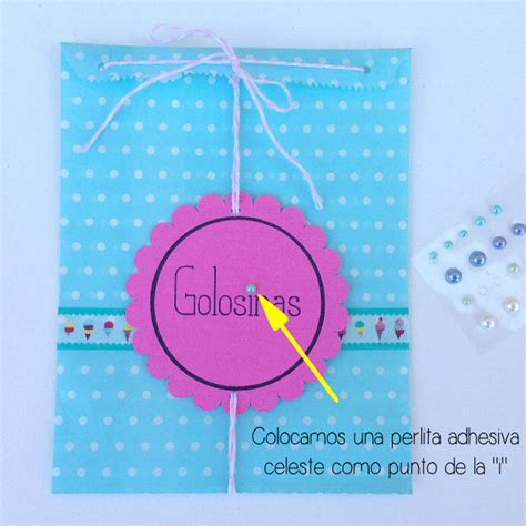 bloque mediano de metraquilato martha stewart up scrap tu tienda de scrapbooking packaging handmade