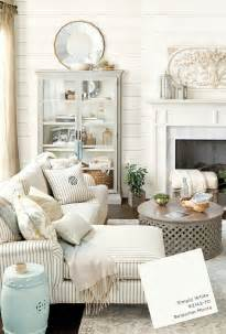 ballard designs coupon codes home design - Bdi Ballard Designs