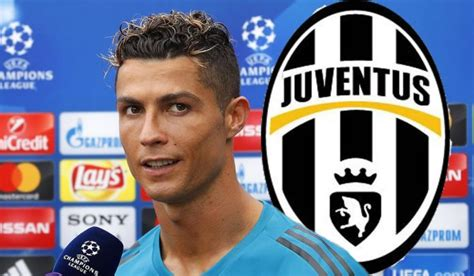 ronaldo juventus fiat workers furious fiat workers to go on strike cristiano ronaldo deal
