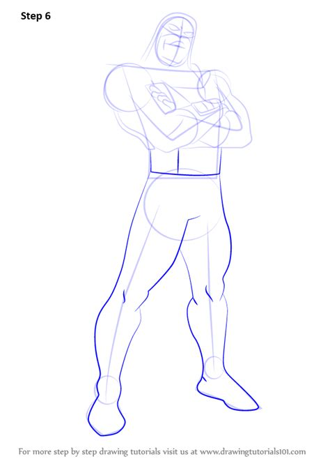 How To Draw Space learn how to draw space ghost space ghost step by step