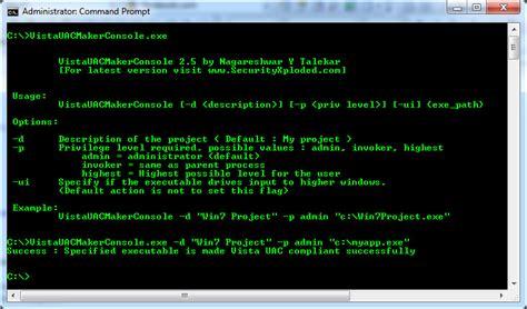 jetaudio free download latest version filehippo vistauacmakerconsole 1 5 to windows 10 free download