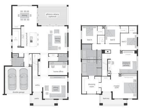 home design story start over best 25 two storey house plans ideas on pinterest house