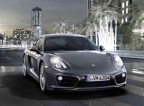 Porsche Mieten Braunschweig porsche mieten in berlin starcar