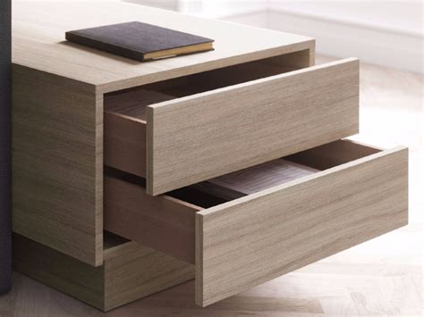 Office Desks With Drawers by Jera Office Desk With Drawers By Las Mobili