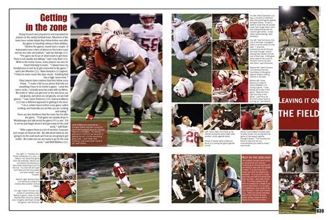 yearbook layout themes the bolt central high school keller tx yearbook