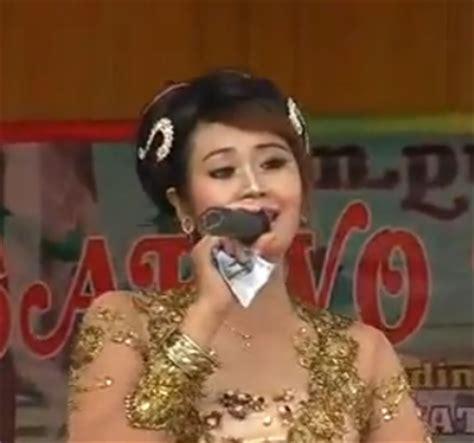 download mp3 full album cursari langgam jawa nonstop download mp3 cur sari gayengateschat
