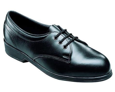 tie shoes totectors tie safety shoe 2054 mammothworkwear