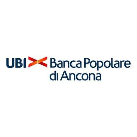 ubi ancona ancona ubi vector logo ai logoeps