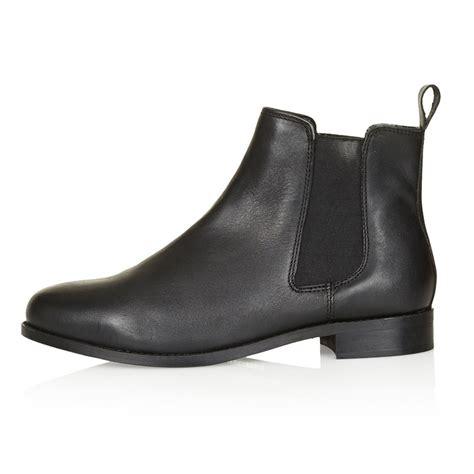 best chelsea boots best chelsea boots 28 images best 20 best chelsea