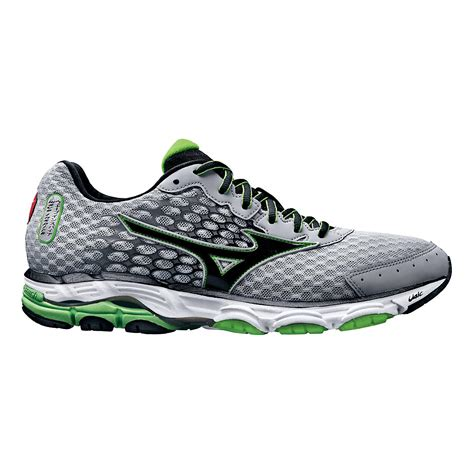 Harga Nike Zoom Pegasus 32 sale mizuno inspire running shoes 9da77 82e45