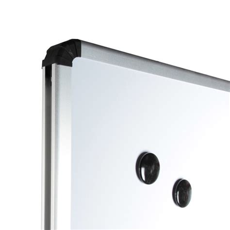 mobile whiteboards mobile whiteboards