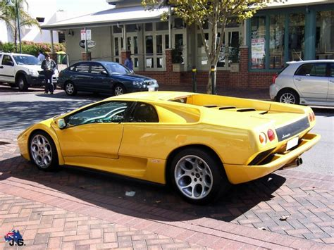 Lamborghini Diablo Cost Lamborghini Diablo Cars Wallpapers And Pictures Car
