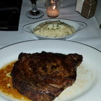 amber steak house amber steak house 139 photos steakhouses greenpoint brooklyn ny united