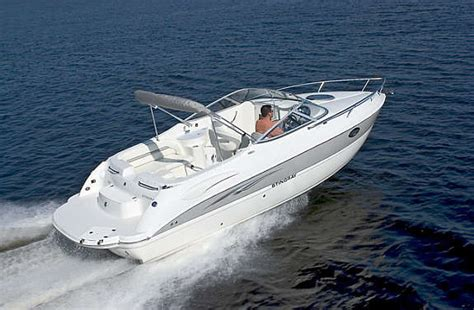 stingray boats norge stingrayboats norge as stingray 250 cr powered by proweb