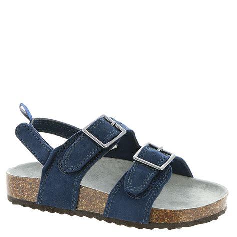 sandals for baby boy oshkosh bruno3 boys infant toddler sandal ebay