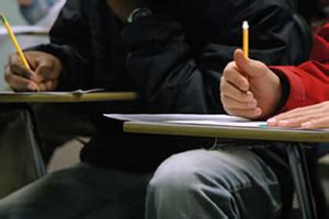 test ingresso architettura 2014 corso di preparazione al test di ingresso per la facolt 224