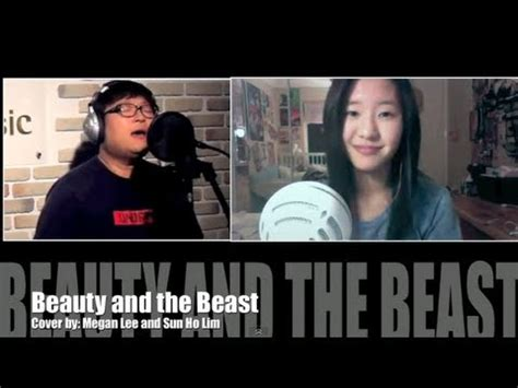 free mp3 download of beauty and the beast by celine dion beauty the beast cover mp3 download elitevevo