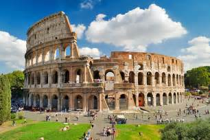 World Attractions Top 6 Tourist Attractions Around The World