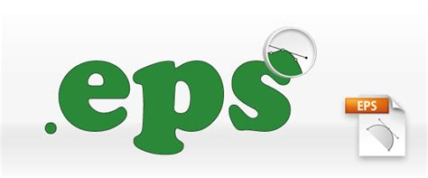 eps format explained the eps file format explained in detail 187 saxoprint blog uk