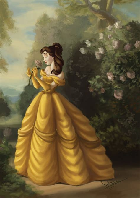 painting princess disney 25 best ideas about drawing on disney