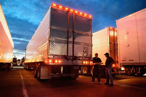 motor vehicle classification commercial truck vehicle classification guide