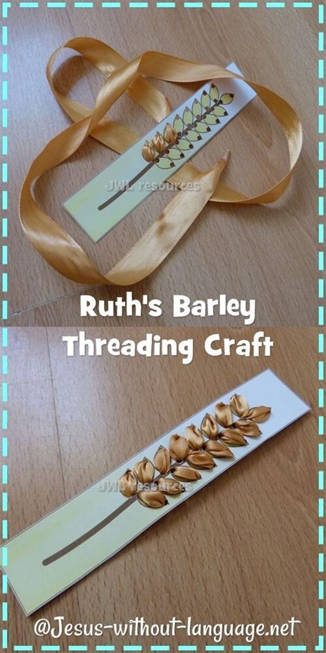 bible crafts for 17 fall themed bible based crafts and activities