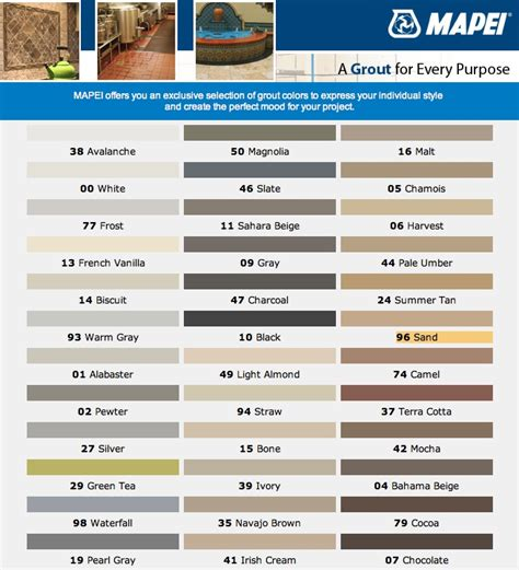 tile grout caulk c cure colors 10 3 oz grout a color specialist in grout question should